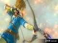 《塞尔达传说WiiU》WIIU截图-6