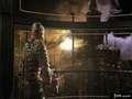 《死亡空间2》XBOX360截图-67