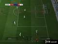 《FIFA 11》XBOX360截图-169