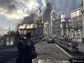 《战争机器2》XBOX360截图-35