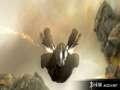 《黑暗虚无》XBOX360截图-47