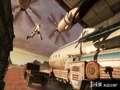 《神秘海域3 德雷克的骗局 年度版》PS3截图-28