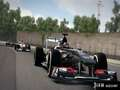 《F1 2013完整版》PS3截图-33