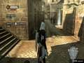 《刺客信条 兄弟会》PS3截图-26