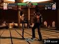 《VR战士5》PS3截图-152
