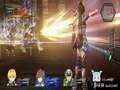 《星之海洋4 最后的希望 国际版》PS3截图-44