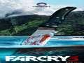 《孤岛惊魂3》PS3截图-123