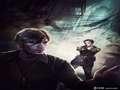 《寂静岭 暴雨》PS3截图-101