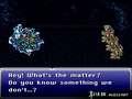 《最终幻想6/最终幻想VI(PS1)》PSP截图-30