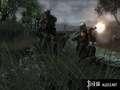 《使命召唤3》XBOX360截图-18