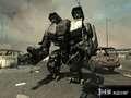 《极度恐慌3》PS3截图-43