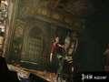 《神秘海域3 德雷克的骗局 年度版》PS3截图-34