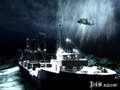 《使命召唤4 现代战争》PS3截图-25