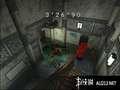 《生化危机2 真噩梦地狱2012重制版(PS1)》PSP截图-2