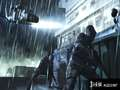 《使命召唤4 现代战争》PS3截图-2