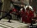《虐杀原形2》PS3截图-7
