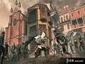 《刺客信条2》XBOX360截图-34