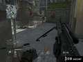《使命召唤7 黑色行动》PS3截图-312