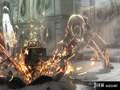 《合金装备崛起 复仇》PS3截图-141