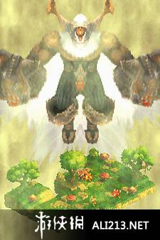 最终幻想战略版A2封穴的魔法书游戏图片欣赏