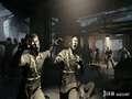 《使命召唤7 黑色行动》PS3截图-392