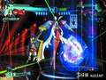 《女神异闻录4 终极竞技场2》PS3截图-51