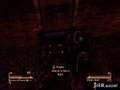 《辐射 新维加斯 终极版》PS3截图-175