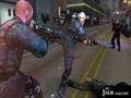 《除暴战警》XBOX360截图-73
