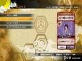《火影忍者 究极风暴 世代》XBOX360截图-60