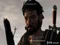 《龙腾世纪2》PS3截图-116