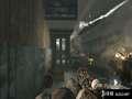 《使命召唤7 黑色行动》WII截图-65