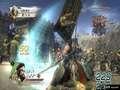 《真三国无双5》PS3截图-32