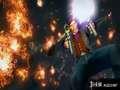 《黑道圣徒3 完整版》XBOX360截图-19
