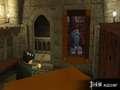 《乐高 哈利波特1-4年》PS3截图-12