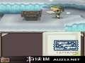 《塞尔达传说 大地的汽笛》NDS截图-6