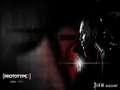《虐杀原形2》PS3截图-113