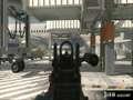 《使命召唤6 现代战争2》PS3截图-195