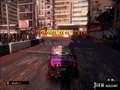 《尘埃2》XBOX360截图-76