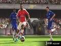 《FIFA 10》PS3截图-37