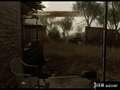 《孤岛惊魂2》PS3截图-92