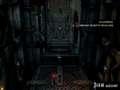 《战神 升天》PS3截图-193