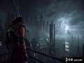《恶魔城 暗影之王2》PS3截图-60