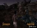 《辐射 新维加斯 终极版》XBOX360截图-58