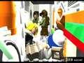 《乐高印第安那琼斯 最初冒险》XBOX360截图-169