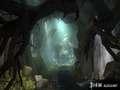 《暗黑血统》XBOX360截图-99