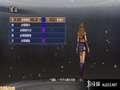 《真三国无双6 帝国》PS3截图-167