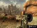 《辐射 新维加斯 终极版》PS3截图-230