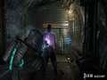 《死亡空间2》PS3截图-189