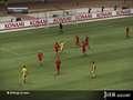 《实况足球2010》XBOX360截图-113
