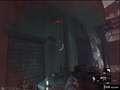 《极度恐慌3》XBOX360截图-86